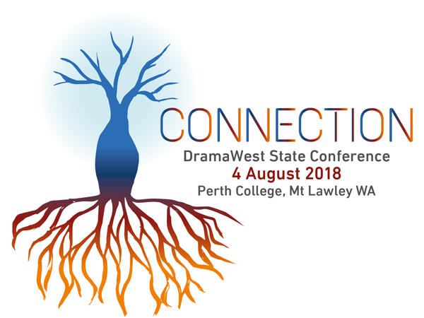 DramaWest_2018Conference
