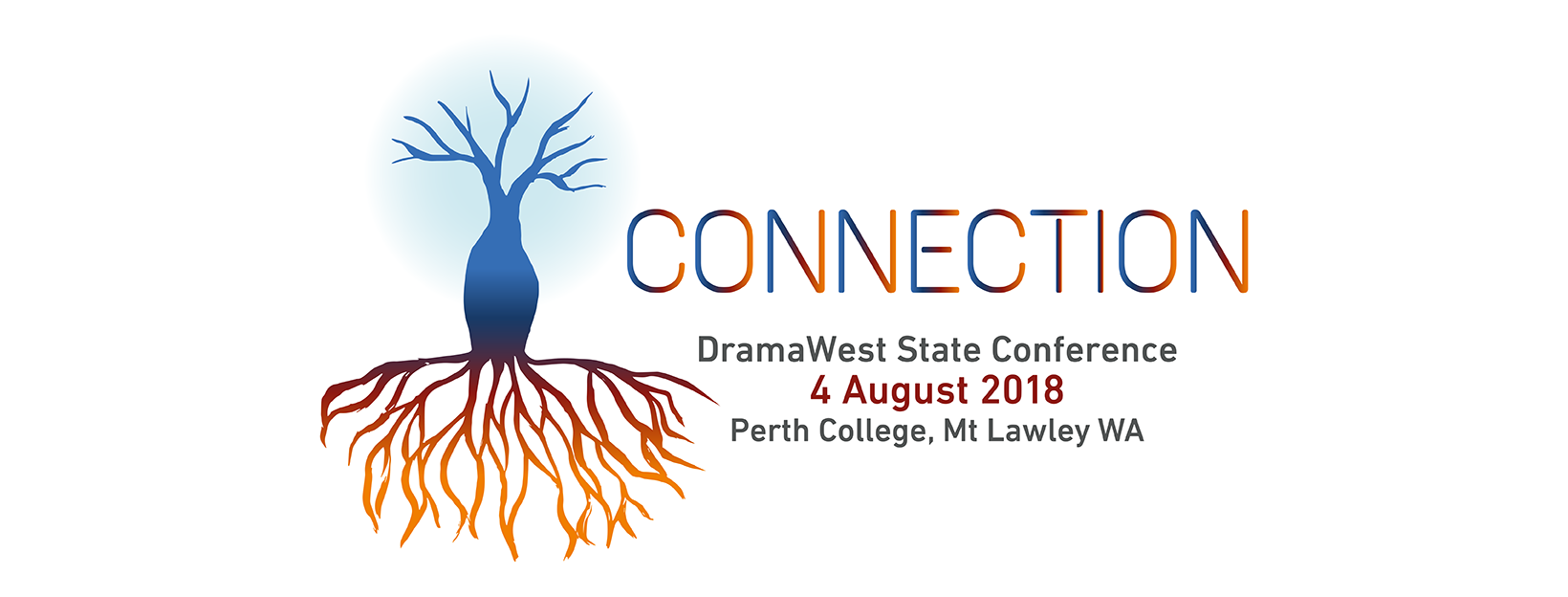 DramaWest_ConferenceID_FacebookBanner_PAGE_1640x624