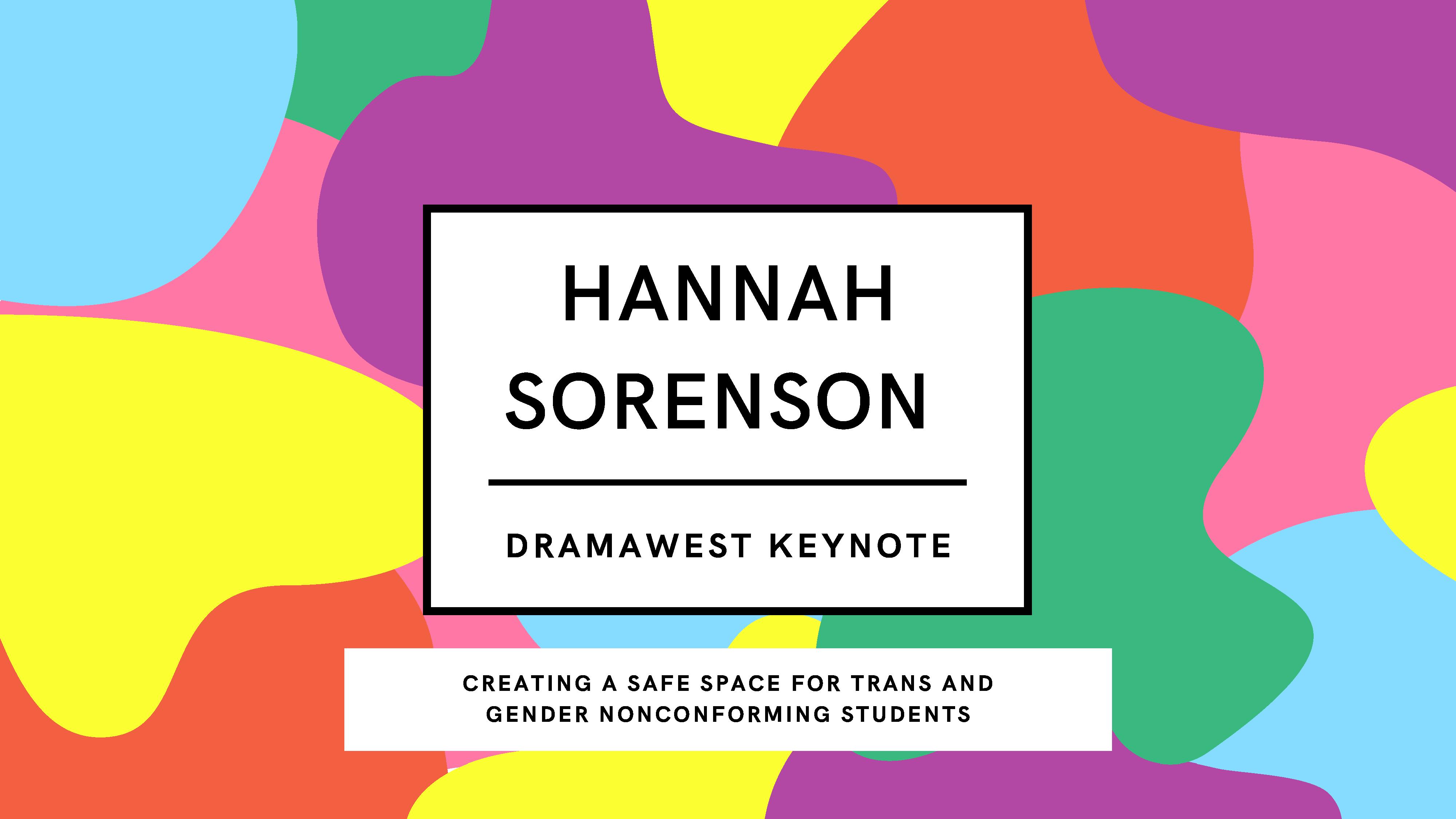 Hannah Sorenson AGM presentation_Page_01